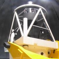 uwa-gingin-observatoyzadko-1-meter-telescope-interior