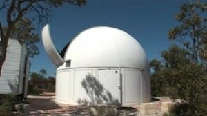 uwa-gingin-observatoyzadko-1-meter-telescope
