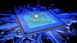 """<a href=""""http://boinc.berkeley.edu/"""">BOINC</a>"""