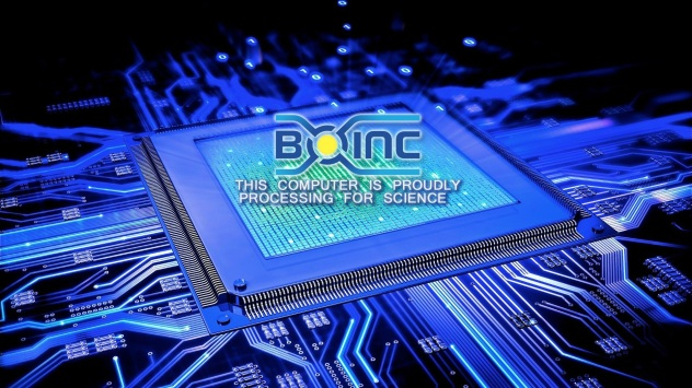 boinc-wallpaper