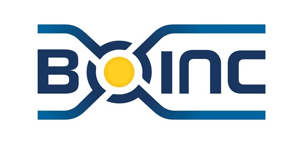 boinclarge