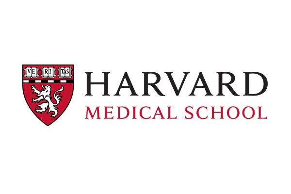 harvard-medical-school-bloc