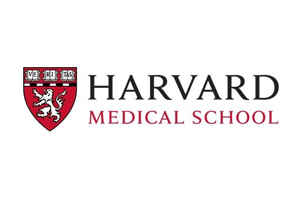 harvard-medical-school-bloc