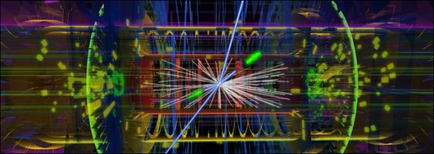 harvard-physics-icon