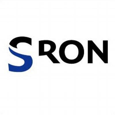 sron-bloc