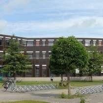 sron-campus
