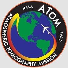 nasa-atom-mission