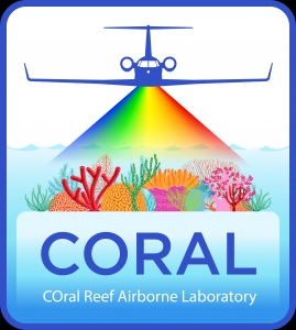 nasa-coral-mission