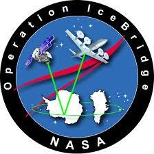 nasa-operation-icebridge