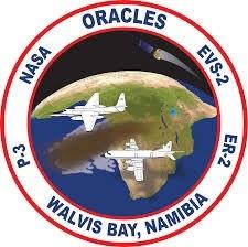 nasa-oracles-mission