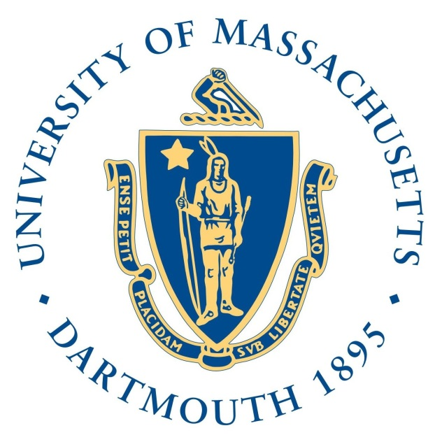 umass-dartmouth-bloc