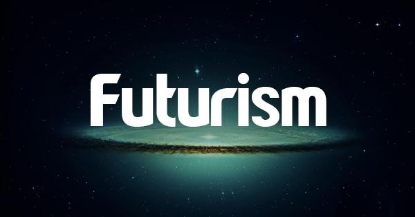 futurism-bloc