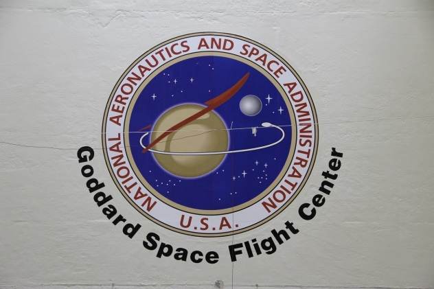 nasa-goddard-bloc-large
