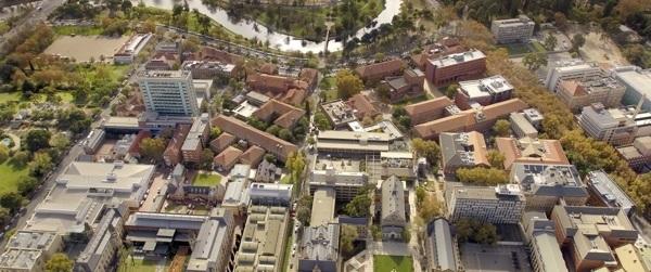 u-adelaide-campus