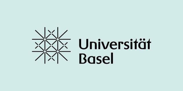 u-basel-bloc