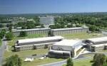 NIST Campus, Gaitherberg, MD,USA