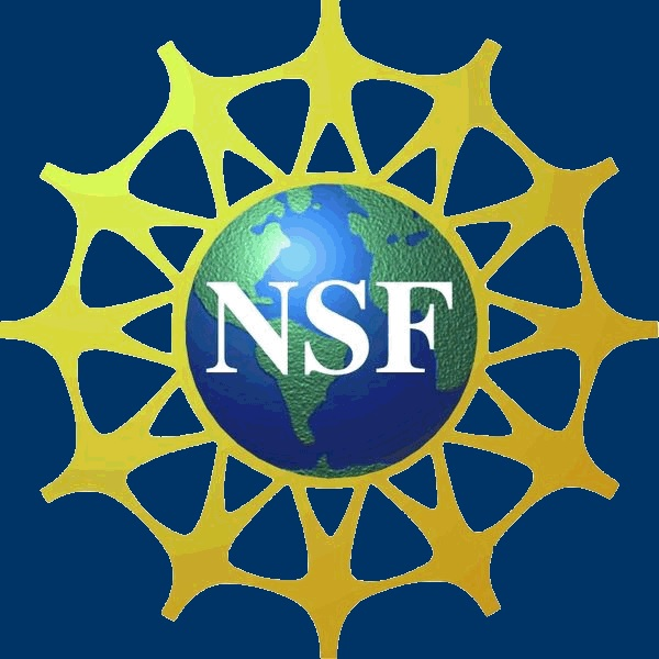 National Science Foundation  >> From National Science Foundation National Ocean Month Nsf S Role