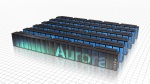 """<a href=""""https://www.alcf.anl.gov/"""">Depiction of ANL ALCF Cray Intel SC18 Shasta Aurora exascale supercomputer, to be built at DOE's Argonne NationalLaboratory</a>."""