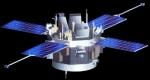 NASA Ace SolarObservatory