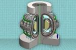 MIT ARC FusionReactor