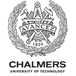 Chalmers University of Technologybloc