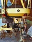 UC Santa Cruz Lick Observatory KAST Double BeamSpectrograph
