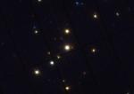 1a76f-estrella_masiva_rho_ofiuco_esa
