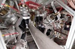 CERN NTOF New