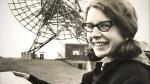 "<a href=""http://www.cam.ac.uk/"">Dame Susan Jocelyn Bell Burnell, discovered pulsars with radio astronomy. Jocelyn Bell at the Mullard Radio Astronomy Observatory, <a href=""http://www.cam.ac.uk/"">University of Cambridge(UK), taken for the <em>Daily Herald</em> newspaper in 1968. Denied theNobel.</a>"