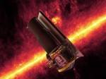 NASA Habitable Exoplanet Imaging Mission (HabEx) The PlanetHunter