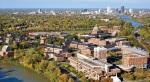 "<a href=""http://www.rochester.edu/"">University of Rochestercampus</a>"