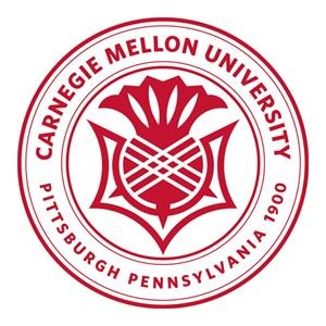 carnegie mellon university sciencesprings