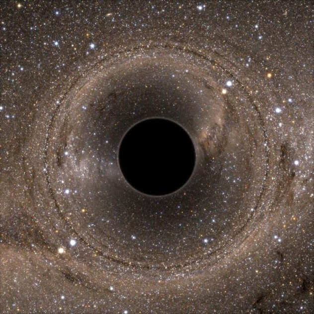 Stephen Hawking | sciencesprings