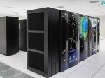 "<a href=""https://en.wikipedia.org/wiki/Cray_XC30"">Galaxy Cray XC30  Series Supercomputer at</a> <a href=""https://pawsey.org.au/""> at Pawsey Supercomputer Centre Perth Australia</a>[/caption]"