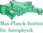 MPG Institute forAstrophysics