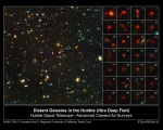 Red shift and evidence for an expanding universespiff.rit.edu
