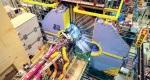 Belle II KEK High Energy Accelerator ResearchOrganization