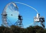 84e6f-telescopio_lst-1_iac