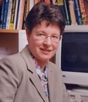 Dame Susan Jocelyn Bell Burnell (1943 – ), still working from http famousirishscientists.weebly.com