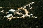 The Australian International Gravitational Observatory (AIGO) Located atGingin