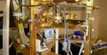 "<a href=""http://www.yale.edu/"">Yale HAYSTAC axion dark matter experiment at Yale's WrightLab</a>."