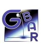 CERN GBAR bloc