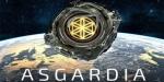 Asgardia bloc