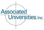 Associated Universities, Incbloc
