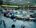 CERN Proton-Antiproton Collider