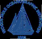 Woods Hole Oceanographic Institutionbloc