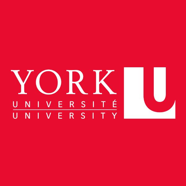 Dating York universitet