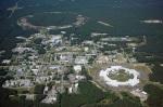 BNL Campus