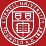 Cornell Bloc