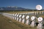 Nobeyama Solar RadioObservatory